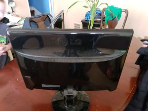 LG Computer monitor for Sale in GLOUCSTR CITY, NJ