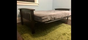 Used Futon - Hollywood for Sale in Los Angeles, CA