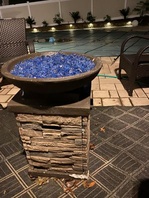 Fire place for Sale in Old Bridge Township, NJ