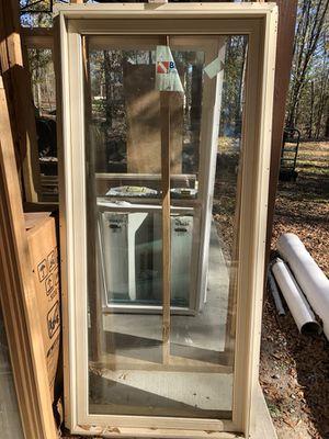 Window for Sale in Opelika, AL