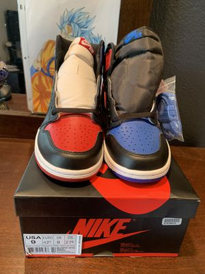 512a0aa2350341 Neighborhood Bape Pod S3.1 Shoes for Sale in Houston