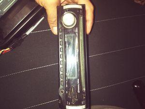 Radio pioner for Sale in Philadelphia, PA