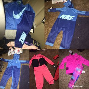 Kid clothes for Sale in Columbus, OH