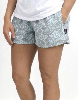 """Patagonia barely baggies 2.5"""" shorts, 2XS for Sale in Portland, OR"""