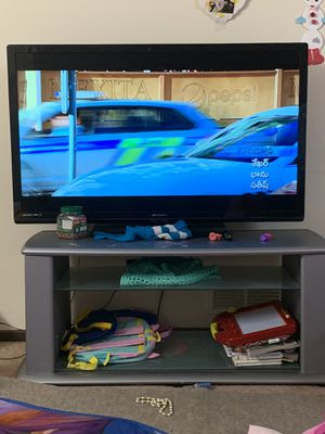 Tv stand for Sale in Monroeville, PA