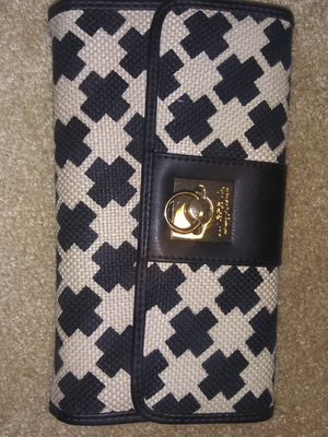 Wallet for Sale in Palm Bay, FL