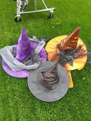 Halloween items for Sale in CA, US