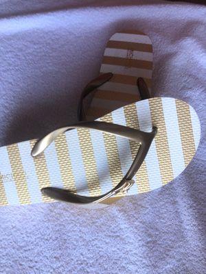 Sandals for Sale in Boca Raton, FL