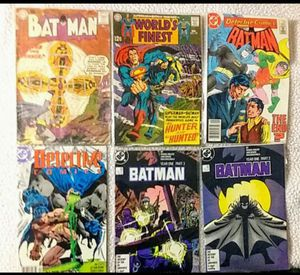 Batman for Sale in Las Vegas, NV