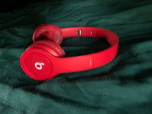 Beats solo for Sale in Indianapolis, IN