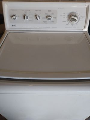 137 HEAVY DUTY KENMORE WASHER 137 for Sale in Fort Worth, TX