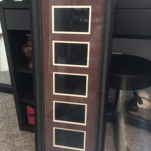 Kirkland Picture Frame for Sale in Tolleson, AZ
