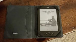 Amazon kindle 5th generation for Sale in Orlando, FL