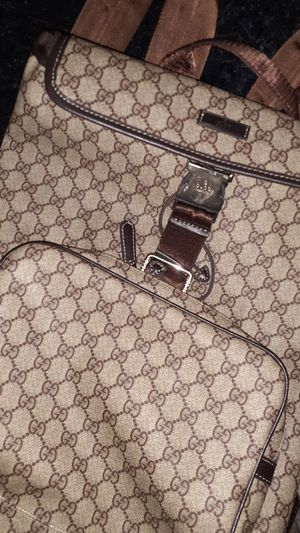 Gucci bag for Sale in Milwaukee, WI