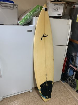 Surfboard for Sale in Mesa, AZ