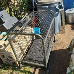 Very Nice Guinea Pig Cage for Sale in Fort Worth,  TX