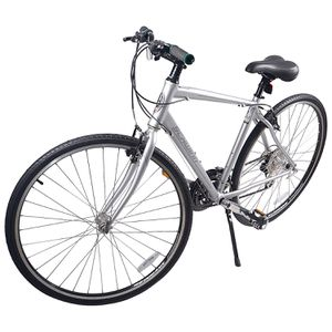 Need a decent yet reasonably priced hybrid/commuter bike? for Sale in Portland, OR