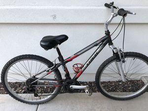 Trek 820 commuter bike-READ AD FIRST for Sale in Phoenix, AZ