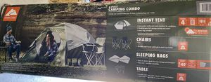 6 Piece Tent Combo!! Brand New!! for Sale in Windermere, FL