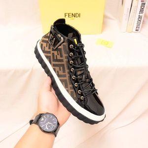 Fendi ladies sneakers for Sale in Merrillville, IN