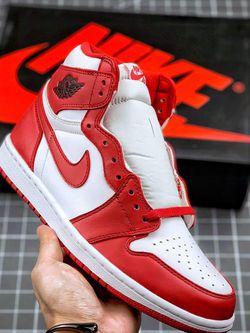 Jordan 1 High New Beginning V4 for Sale in Hollywood,  FL