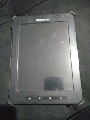 Pandigital Tablet for Sale in Camden, AR
