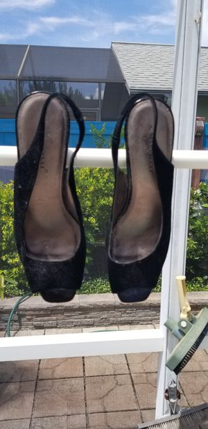 HIGH heels for Sale in Cape Coral, FL
