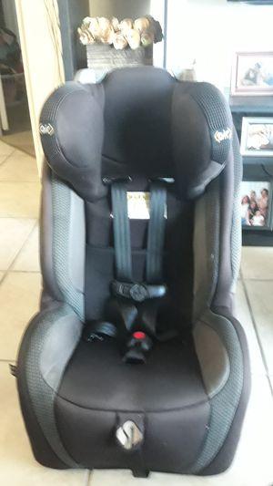 Air car seat for Sale in Miami, FL