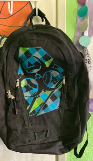 athletech backpack for Sale in Riverside, CA