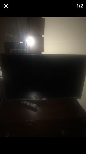 32 in brand new tv for Sale in Columbus, OH