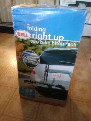 Bike Rack for Sale in Corona, CA