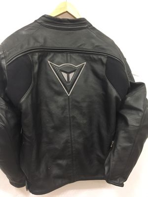 Dainese PA19 S Motorcycle Jacket for Sale in Salt Lake City, UT