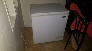 Masterchef freezer for Sale in El Cajon, CA
