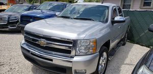 2011 CHEVY SILVERADO for Sale in Miramar, FL