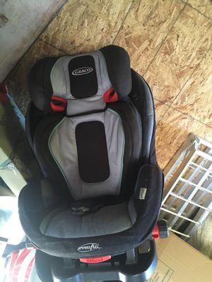 Car seat $40 for Sale in Chula Vista, CA