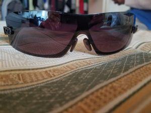 Dolche & Gabana womans sunglasses for Sale in Hamden, CT