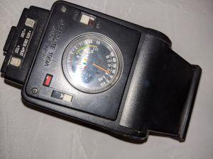 Canon Speedlite 199a for Sale in Tacoma, WA
