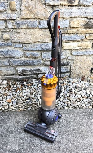 DYSON DC40 MULTI-FLOOR UPRIGHT VACUUM for Sale in Union, KY