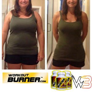BEST ALL NATURAL WEIGHT LOSS for Sale in Los Angeles, CA