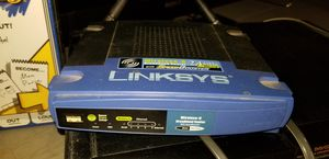 LINKSYS for Sale in Clifton, NJ
