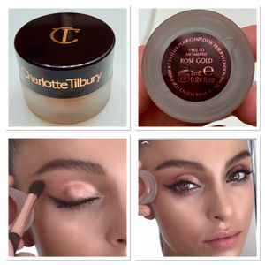 Gorgeous Rose Gold Eye Shadow - NEW for Sale in Round Rock, TX