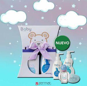 Perfume para bebé for Sale in Hamilton Township, NJ