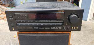 Stereo receiver for Sale in Yorktown, VA