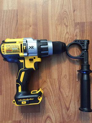 Hammer Drill Only 3 Speed for Sale in Arlington, VA