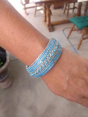 Hinged bracelet for Sale in US