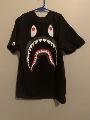 Bape t-shirt for Sale in El Mirage, AZ