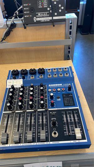 Samson audio for Sale in Cicero, IL