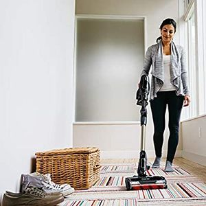 (Shark ion F80)duoClean cord-free Multiflex rechargeable vacuum for Sale in St. Helens, OR