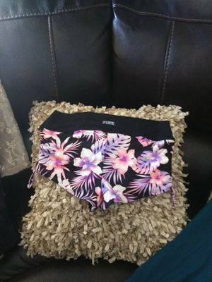 Pink short size small medium and large for Sale in Palmdale, CA