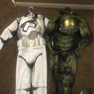 Costume for Sale in Sun City, AZ